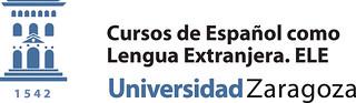 Uni_Zaragoza_logo