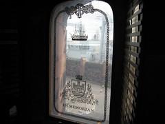 Chapel Ship Window 02