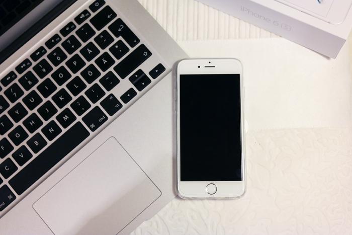 iphone6s-miramarian-newphone-1