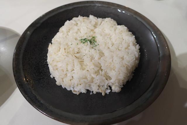 すーぷかりー ひげ男爵 4回目_05