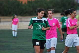 Extremadura vs Caceres