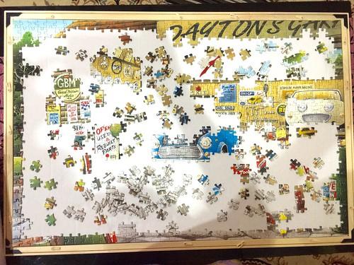 puzzle-7