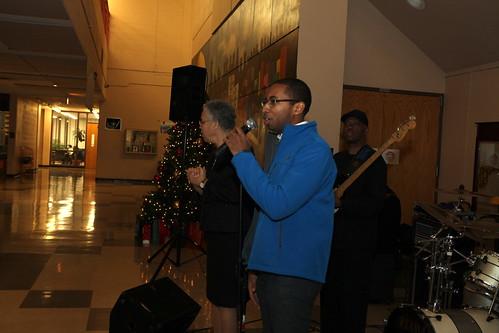 2015 4th Ward Christmas Party (69)