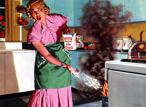 kitchen-stove-firemy-oven-exploded-and-the-kitchen-caught-on-fire-its-all-in-the-oapkk6z6