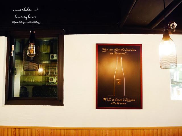 台北市民大道美食餐廳推薦布娜飛啤酒餐廳 (40)