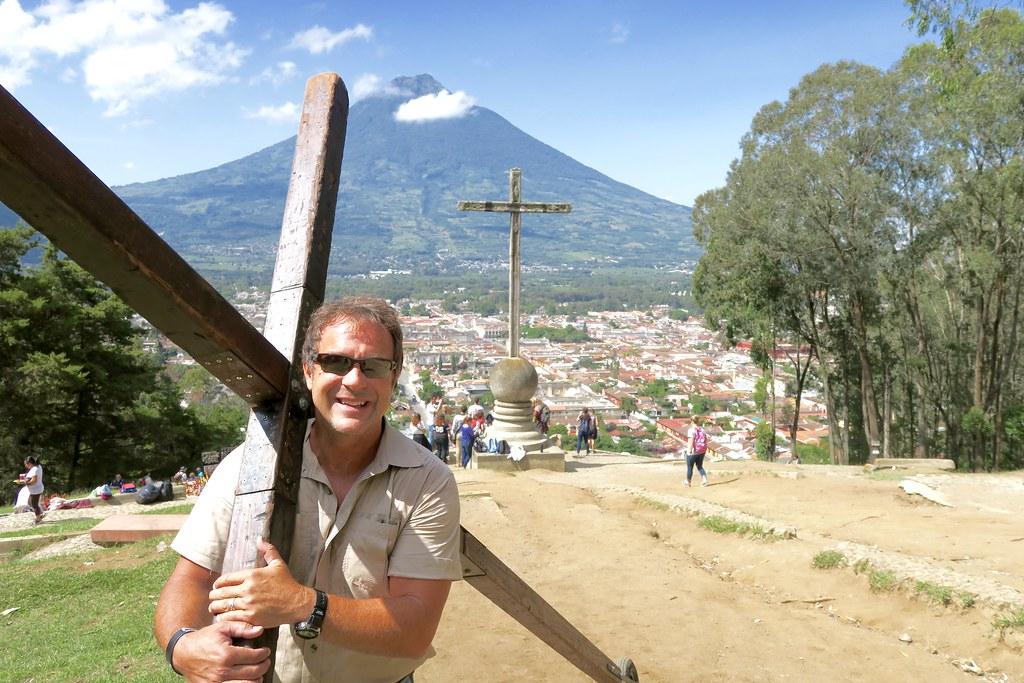 Guatemala Image55