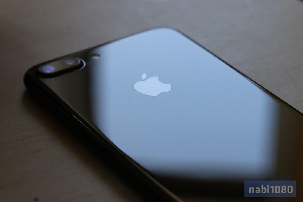 iPhone 7 Plus04