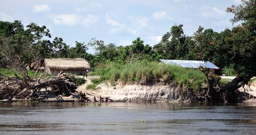 aldea 10yambingabumbadobo rdcongo 2016 ekango provincedelâãquateur cd