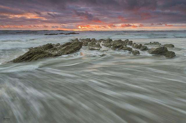 Costa Rica  Mal Pais, Nikon D4, AF-S Zoom-Nikkor 14-24mm f/2.8G ED
