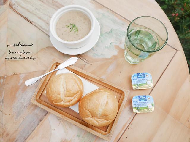 陽明山中國文化大學附近餐廳美食推薦 (1)