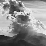 Do, 20.10.16 - 14:58 - Sturmwolken im Anflug