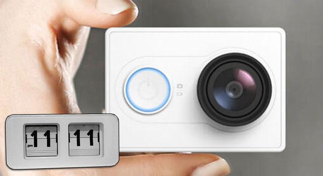 Xiaoyi-YI-Action-Camera-Xiaoyi-Z23L