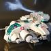 Starfighter RMX Challenge - Meteor by SpirituInsanum