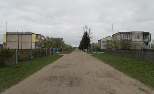 belarus smarhondistrict panoramio