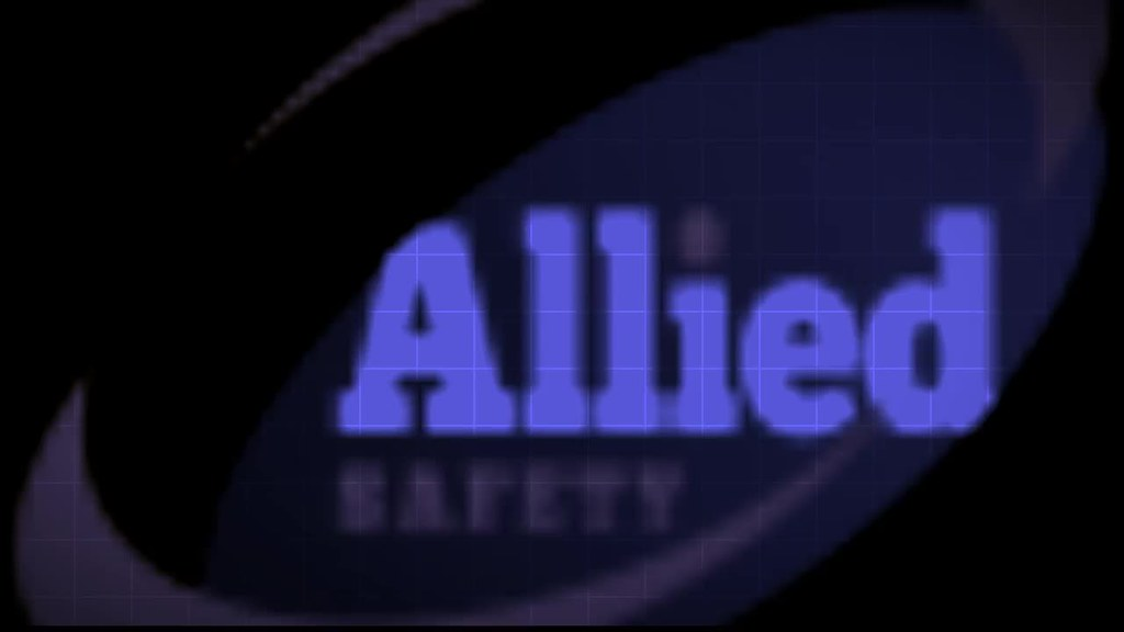 Good Quality Manhole Barriers from Allied Safety