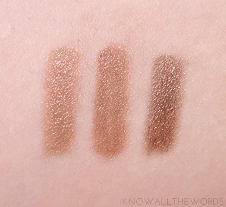 smashbox brow tech collection gloss stick (3)