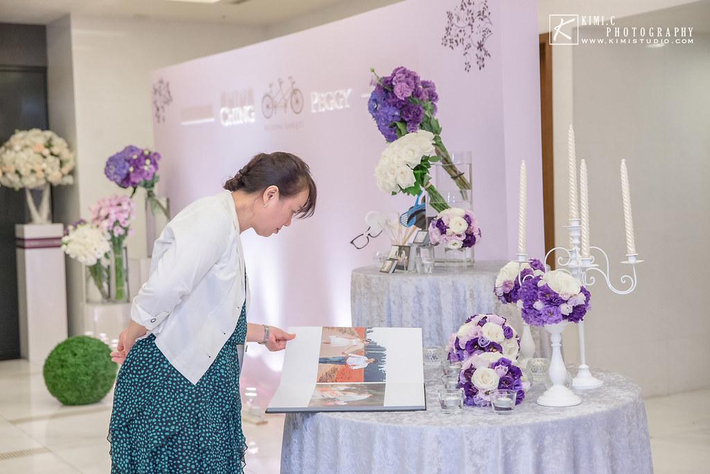 2015.05.24 Wedding Record-140