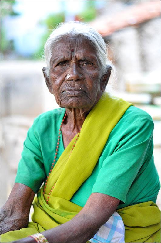 Muthumaikku Narai Azhagu