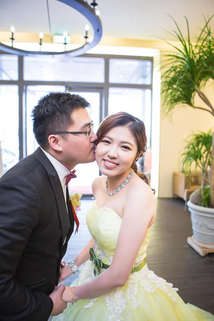結婚婚宴精選130