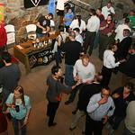 2013 OKBio BrewFest