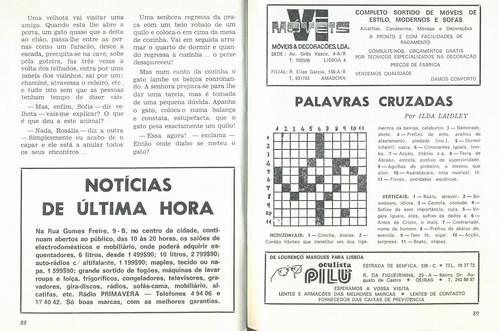 Boa Noite, Nº 66, Dezembro 1977 - 43