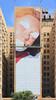 Big Billboard by fksr