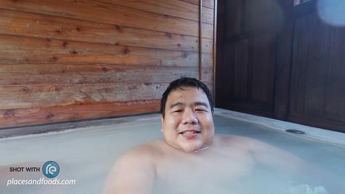kuroyu onsen wilson nude