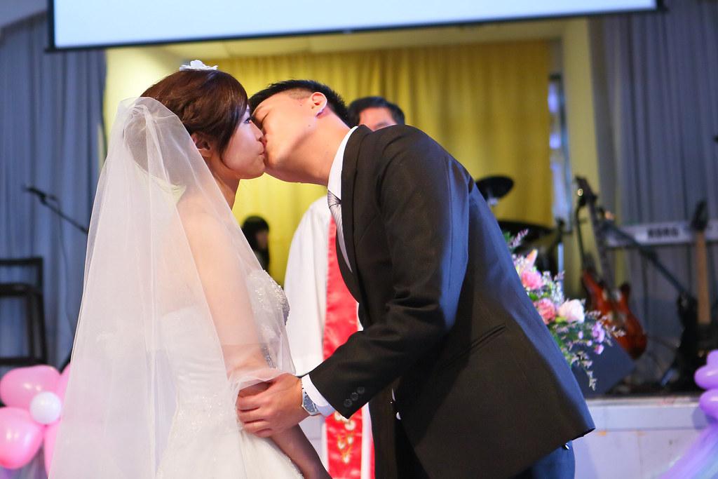 2014111 _ 證婚儀式 _250