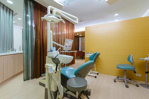 (心得) 台南植牙推薦到佳美牙醫找塗祥慶醫師喔 (1)