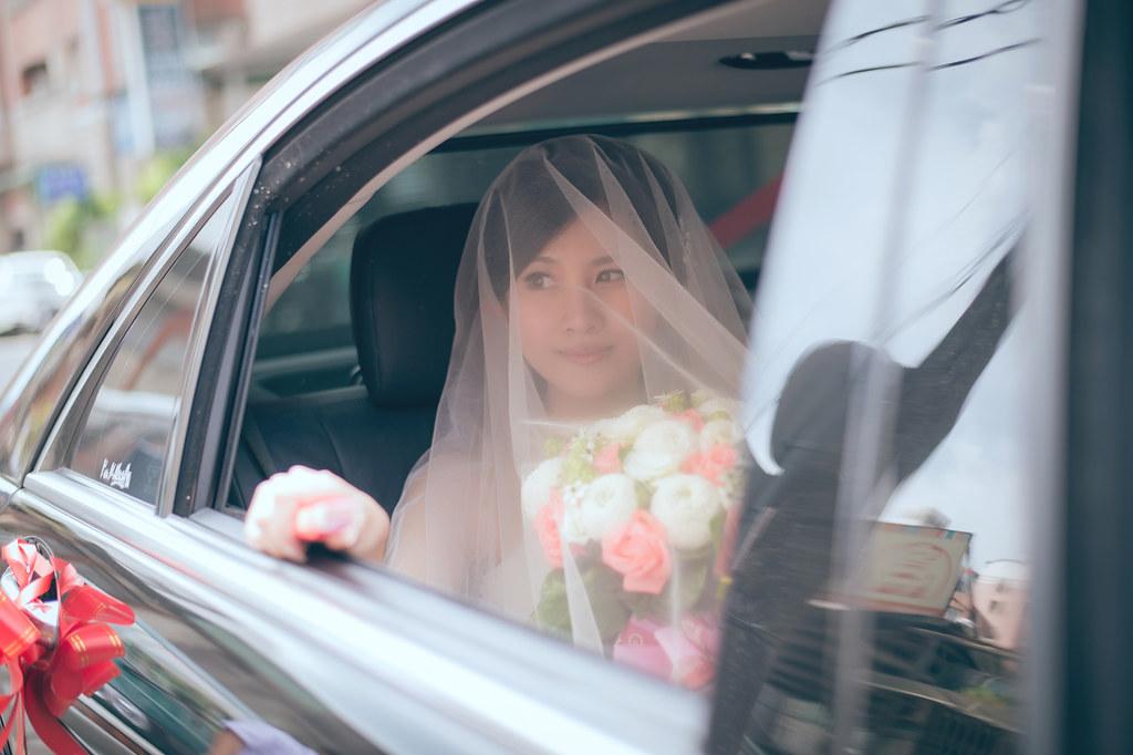 20150726維多利亞酒店婚禮記錄 (667)