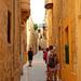 Malta, 234, Jeep Safari to various places
