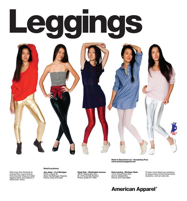 7105_american-apparel-ad-Detroit-RealDetroitWeekly-Leggings-170909