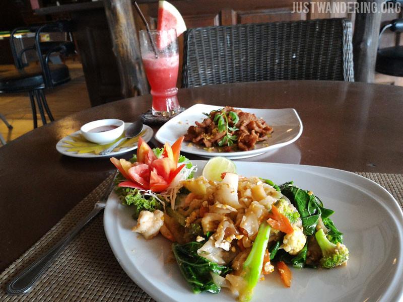Phuket 00088