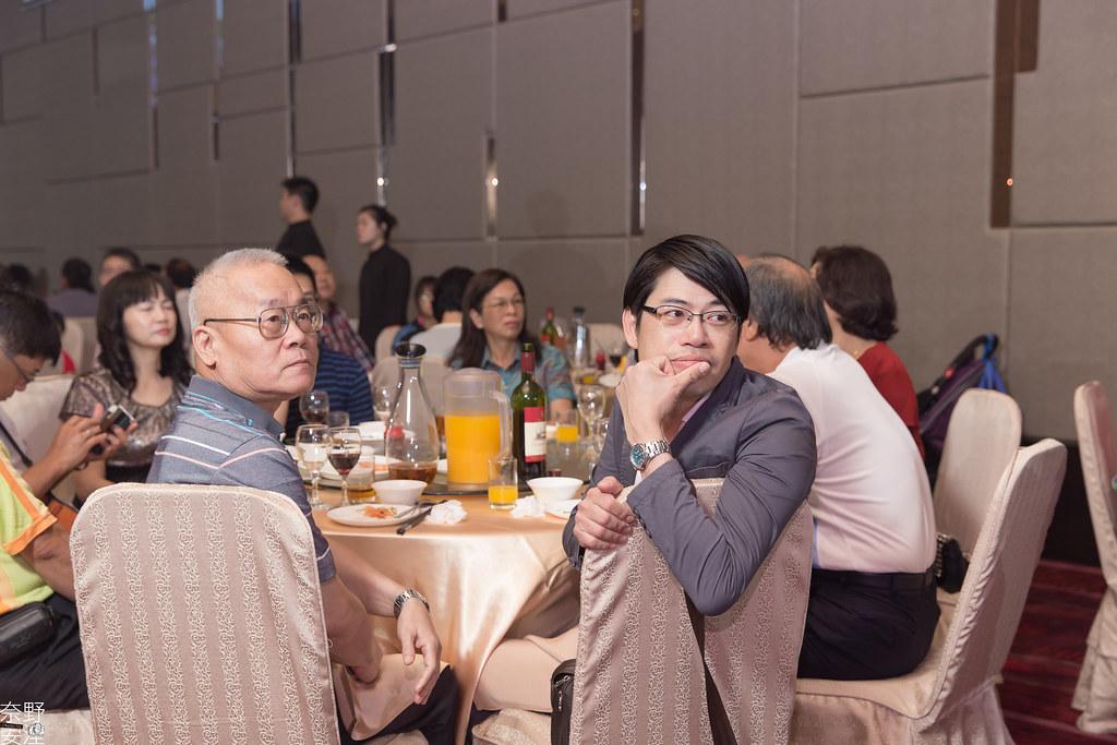 台南婚攝-文定午宴-俊成&文琪-X-台南夢時代雅悅會館-(50)