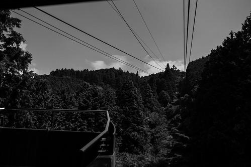IMG_2732_LR__Kyoto_2015_09_04