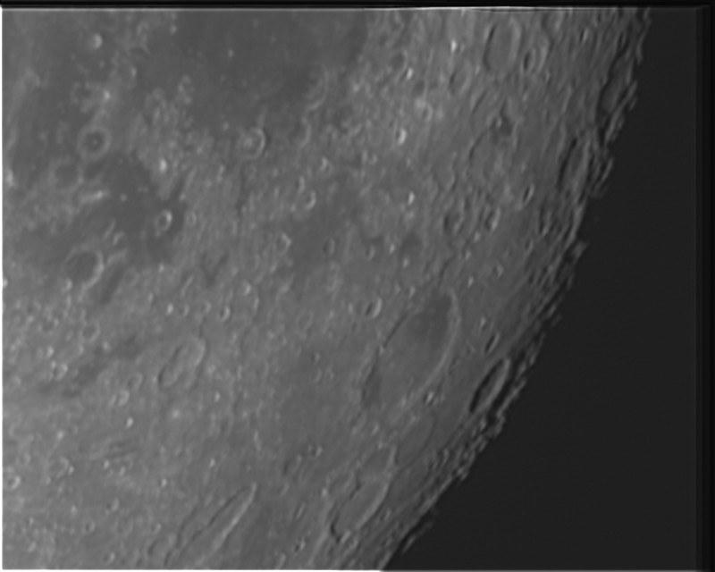 Moon 26-09-2015 SE8 Shot 3
