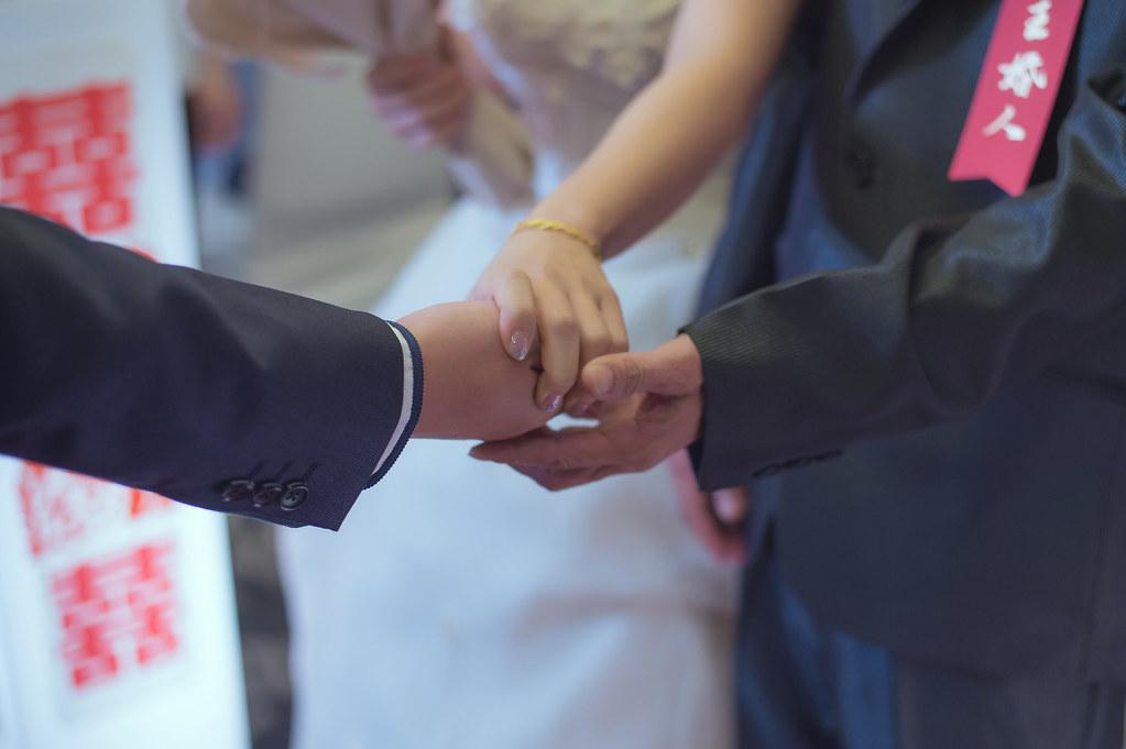 20150719晶華酒店婚禮紀錄 (551)