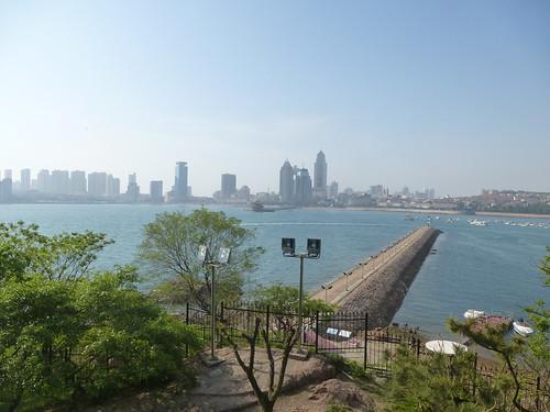 CH-Qingdao-Plage #1-Petite Qingdao (10)