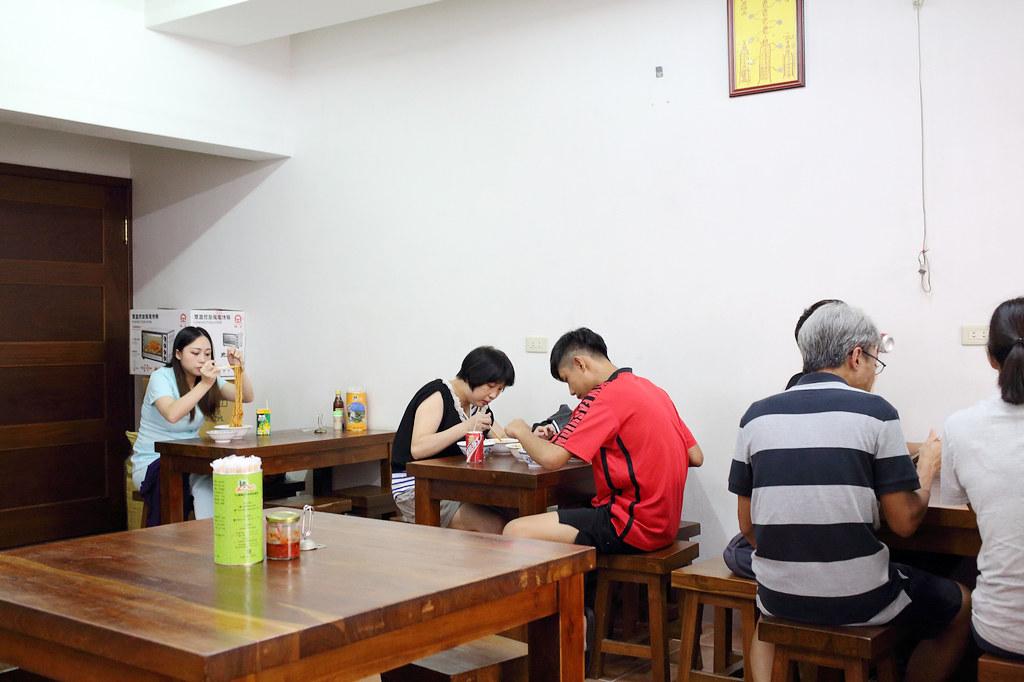 20150905-2羅東-蘭陽香辣麵 (3)