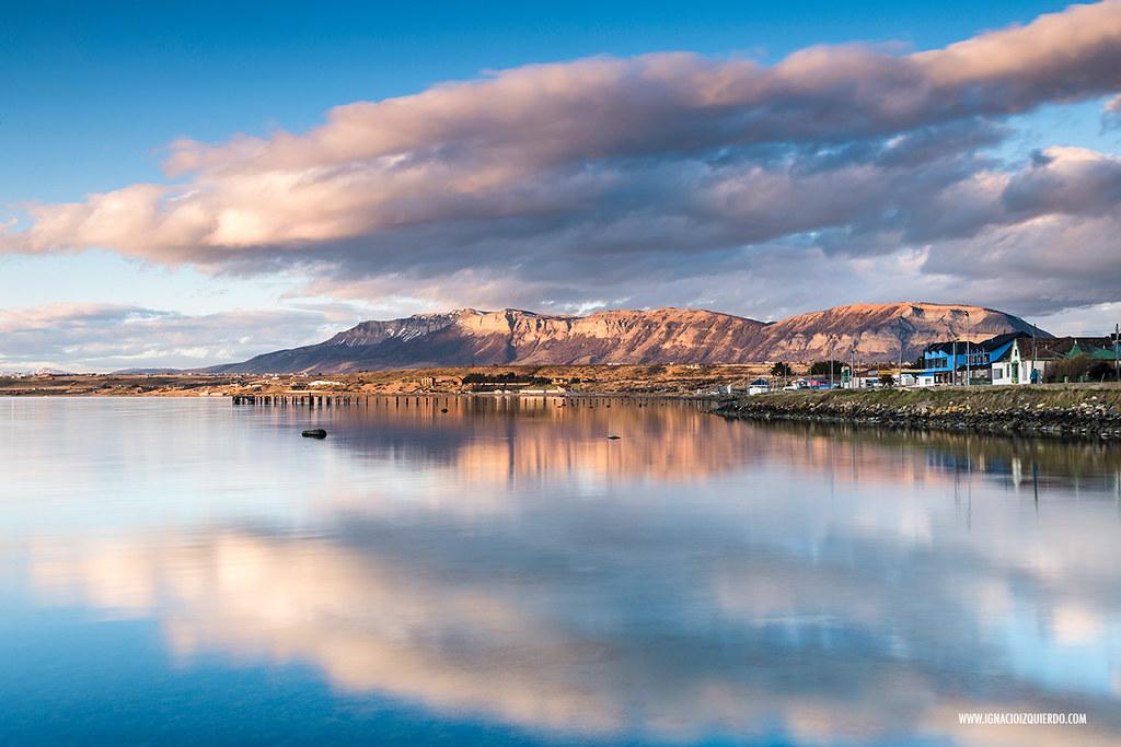 Puerto Natales 02