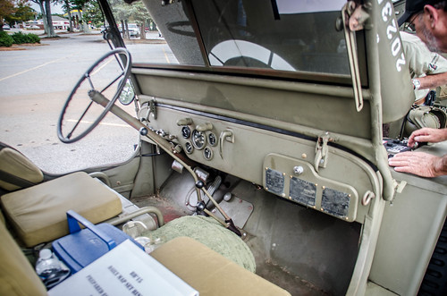 MVPA Bankhead Highway Convoy-35