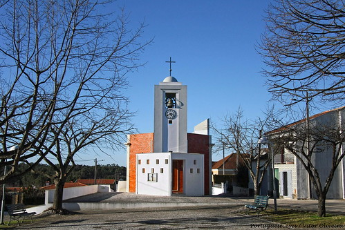 Silveira - Portugal