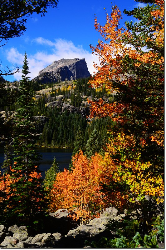 2015 Rockies in Fall, Bear Lake Area (23)