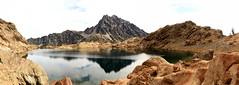Ingalls Lake Hikes