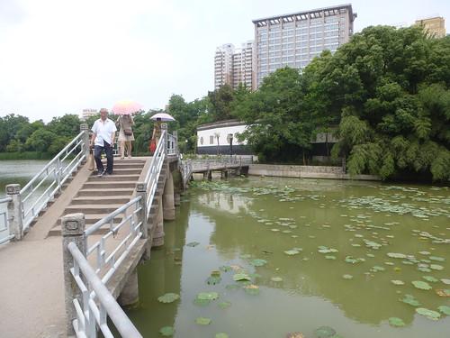 CH-Hefei -Bao Park (3)