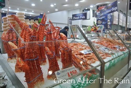 150908c Sydney Seafood Market _10