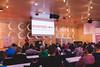 2015.09.26 Barcamp Stuttgart #bcs8_0063