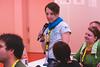 2015.09.26 Barcamp Stuttgart #bcs8_0075 by TiloHensel