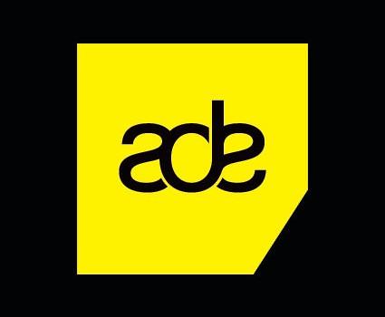 Amsterdam Dance Event 2015 mashup foto - 3FM Presents: ADE 2015