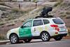Google Maps Street View Car by MarkusR.